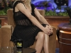 cameron-diaz-at-tonight-show-with-conan-obrien-in-los-angeles-08
