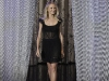 cameron-diaz-at-tonight-show-with-conan-obrien-in-los-angeles-09