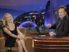 cameron-diaz-at-tonight-show-with-conan-obrien-in-los-angeles-10