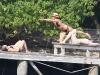 cameron-diaz-bikini-candids-in-caribbean-02