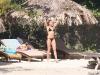 cameron-diaz-bikini-candids-in-caribbean-03