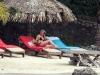 cameron-diaz-bikini-candids-in-caribbean-06