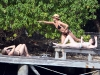 cameron-diaz-bikini-candids-in-caribbean-14