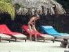 cameron-diaz-bikini-candids-in-caribbean-16