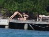 cameron-diaz-bikini-candids-in-caribbean-20