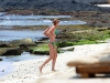 cameron-diaz-bikini-candids-in-hawaii-01