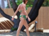 cameron-diaz-bikini-candids-in-hawaii-03