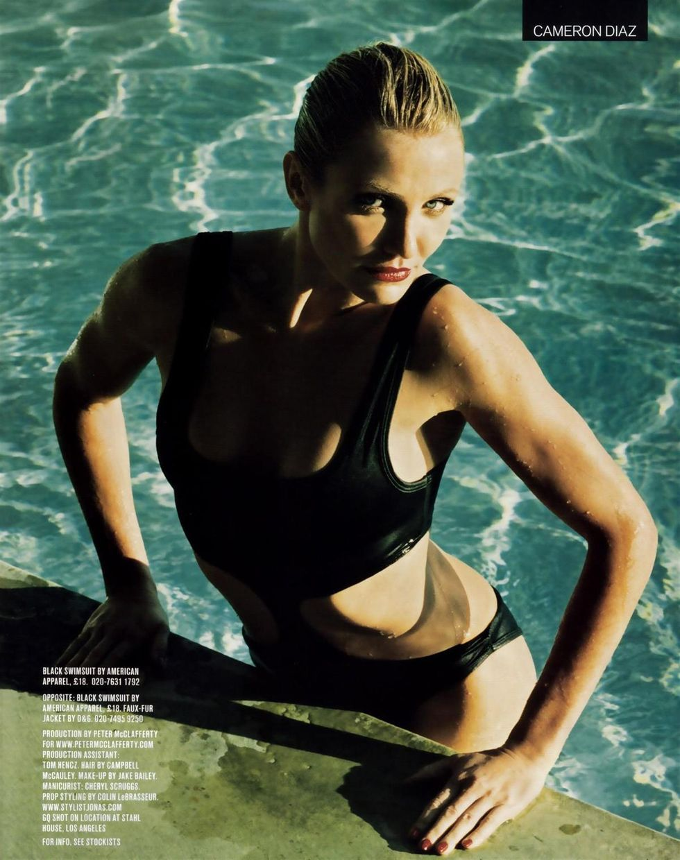 cameron-diaz-gq-magazine-uk-may-2008-01