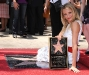 cameron-diaz-honored-on-the-hollywood-walk-of-fame-08