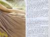 cameron-diaz-instyle-magazine-october-2008-04