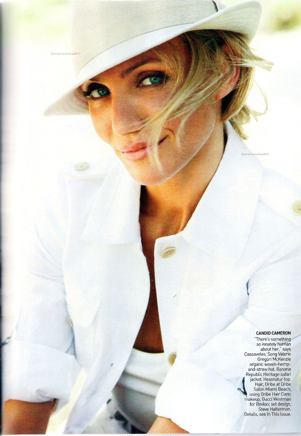 cameron-diaz-vogue-magazine-june-2009-01