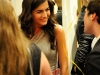camilla-belle-fashions-night-out-event-in-new-york-02