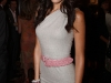 camilla-belle-fashions-night-out-event-in-new-york-03