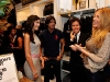 camilla-belle-fashions-night-out-event-in-new-york-05
