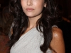 camilla-belle-fashions-night-out-event-in-new-york-06