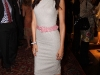 camilla-belle-fashions-night-out-event-in-new-york-07
