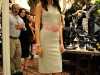camilla-belle-fashions-night-out-event-in-new-york-08