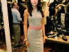 camilla-belle-fashions-night-out-event-in-new-york-09