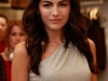 camilla-belle-fashions-night-out-event-in-new-york-10