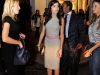 camilla-belle-fashions-night-out-event-in-new-york-12