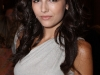 camilla-belle-fashions-night-out-event-in-new-york-14