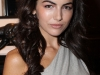 camilla-belle-fashions-night-out-event-in-new-york-15