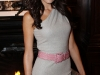 camilla-belle-fashions-night-out-event-in-new-york-16