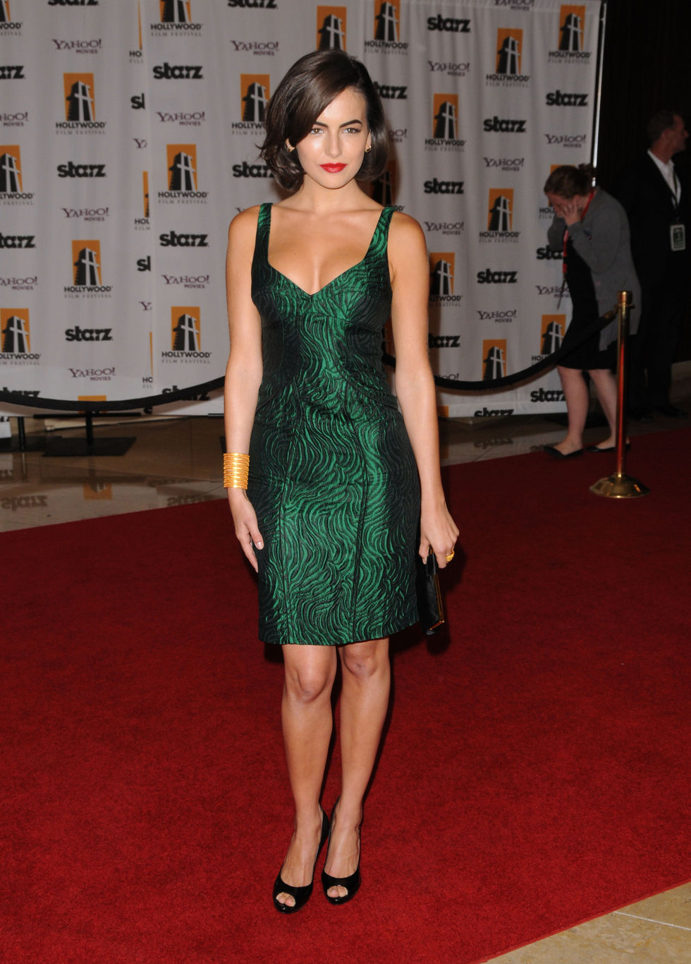 camilla-belle-hollywood-film-festivals-gala-ceremony-in-beverly-hills-01