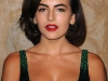 camilla-belle-hollywood-film-festivals-gala-ceremony-in-beverly-hills-06