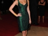 camilla-belle-hollywood-film-festivals-gala-ceremony-in-beverly-hills-07