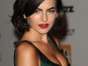 camilla-belle-hollywood-film-festivals-gala-ceremony-in-beverly-hills-08