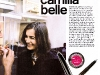 camilla-belle-nylon-magazine-february-2009-04