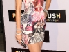 camilla-belle-push-premiere-in-westwood-03