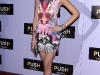 camilla-belle-push-premiere-in-westwood-06