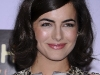 camilla-belle-push-premiere-in-westwood-08