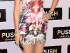 camilla-belle-push-premiere-in-westwood-10