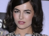 camilla-belle-push-premiere-in-westwood-11