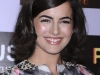 camilla-belle-push-premiere-in-westwood-12