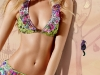 candice-swanepoel-2010-agua-bendita-swimwear-collection-mq-05