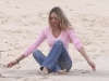 doutzen-kroes-photoshoot-candids-at-the-beach-in-st-barths-02