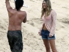 doutzen-kroes-photoshoot-candids-at-the-beach-in-st-barths-04