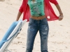 doutzen-kroes-photoshoot-candids-at-the-beach-in-st-barths-05