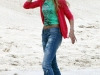 doutzen-kroes-photoshoot-candids-at-the-beach-in-st-barths-07