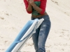 doutzen-kroes-photoshoot-candids-at-the-beach-in-st-barths-08