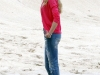 doutzen-kroes-photoshoot-candids-at-the-beach-in-st-barths-09
