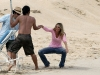 doutzen-kroes-photoshoot-candids-at-the-beach-in-st-barths-11