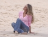 doutzen-kroes-photoshoot-candids-at-the-beach-in-st-barths-12