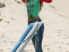 doutzen-kroes-photoshoot-candids-at-the-beach-in-st-barths-13