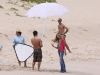doutzen-kroes-photoshoot-candids-at-the-beach-in-st-barths-15