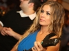 carmen-electra-a-salute-to-our-troops-welcome-reception-in-new-york-city-04
